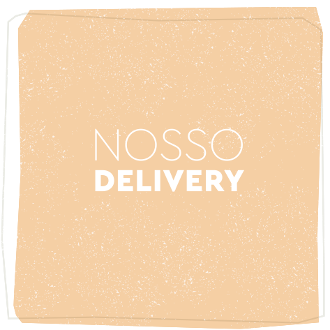 Nosso Delivery