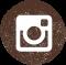 Instagram do Empório Santa Maria